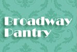 broadwaypantry