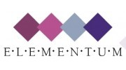elementum.co.uk